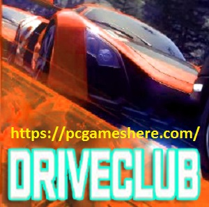 Download Driveclub Pc Free