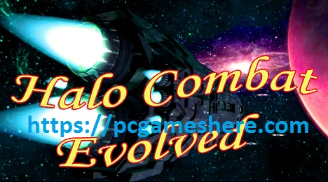 Halo Combat Evolved Pc Download