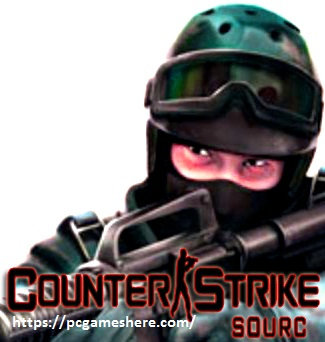 Counter-Strike Source Free Download Full Version Highly Compressed Pc Game